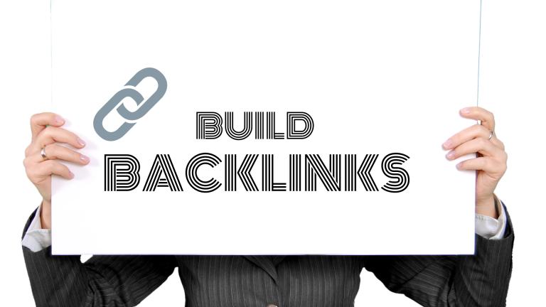 Build Backlinks 768x432