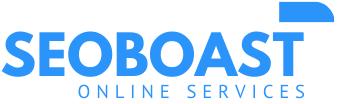SEOBOAST dark logo 2020