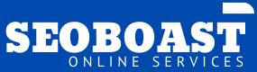seoboast logo-2020